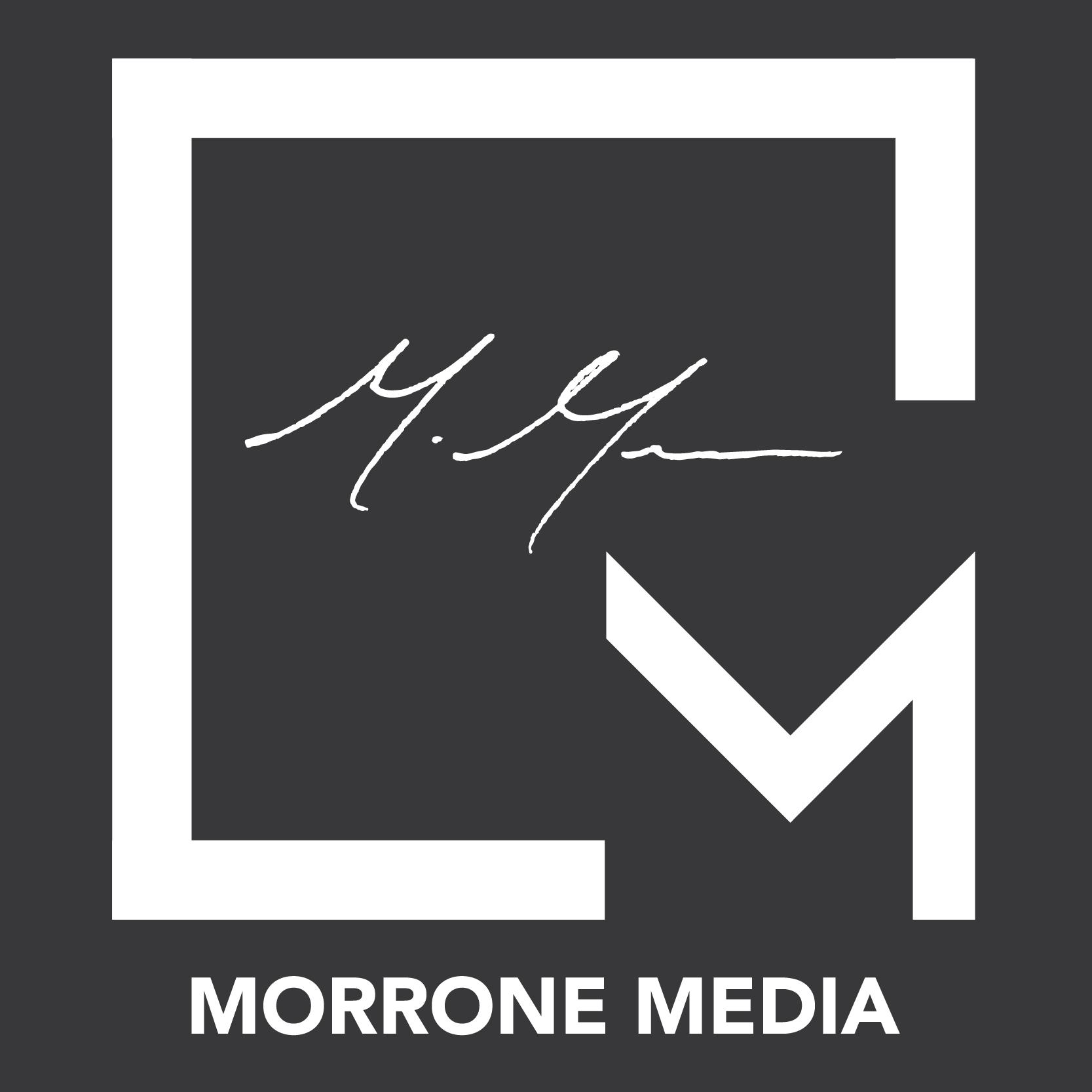 Morrone Media